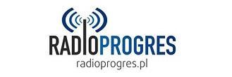 opolskie radio internetowe